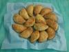 Τυροπιτάκι Κουρού (Κουρουδάκι) *35gr
