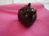 Σοκολατάκι 'Oreo' Με Σοκολάτα Γάλακτος *50gr