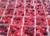 Τούρτα Cheese Cake (Τζίζ Κέϊκ) Βύσσινο Ατομική 120ml (*110gr)